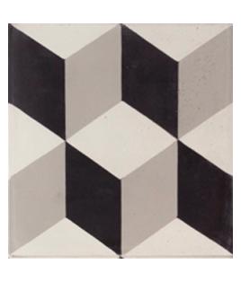 Cement Tiles H09