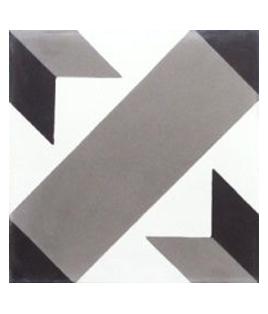 Cement Tiles H50