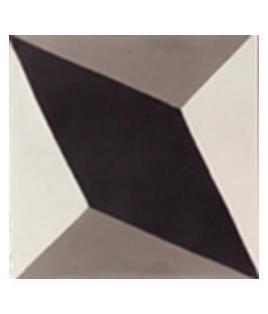 Cement Tiles H11