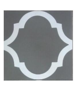 Cement Tiles H18