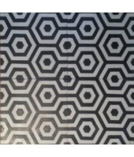 Cement Tiles H48