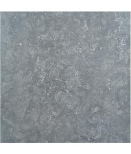 Grès Cérame pierre bleue grise