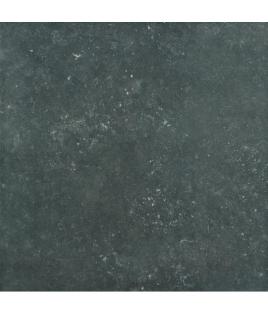 Grès Cérame pierre bleue anthracite
