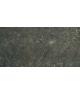 Grès Cérame pierre bleue tabac