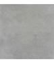 Grès Cérame Lounge brouillard