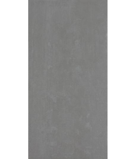 Grès Cérame Flint gris