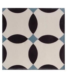 Cement Tiles H08