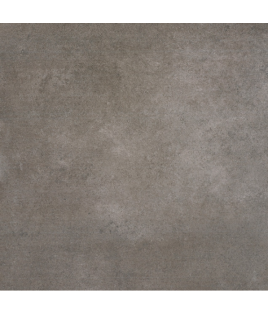 Grès Cérame Lounge gris